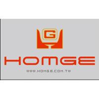 HOMGE