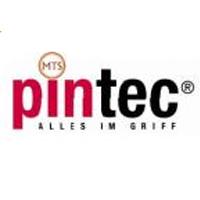 PINTEC