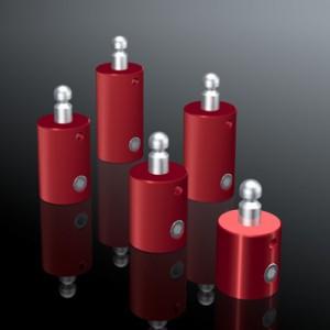 Modules mini