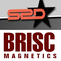 SPD and BRISC