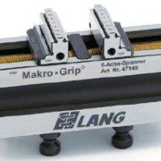 47145-makro-grip-46