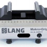 makro-grip-robo125-77-1