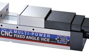 multi-power-cnc-fixed-angle-vice