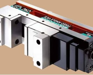 multi-power-cnc-fixed-angle-vice-model-hpac-1