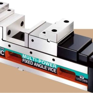 multi-power-cnc-fixed-angle-vice-model-hpac