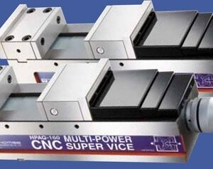 multi-power-cnc-supervice-hpaq160-1