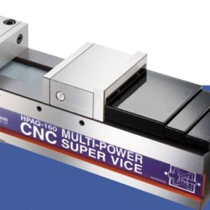 multi-power-cnc-supervice-hpaq160