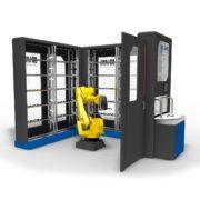 robo-shelf-1