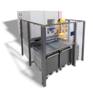 robo-trex-automation-10