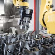robo-trex-automation-3
