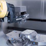 robo-trex-automation-4