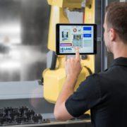 robo-trex-automation-5