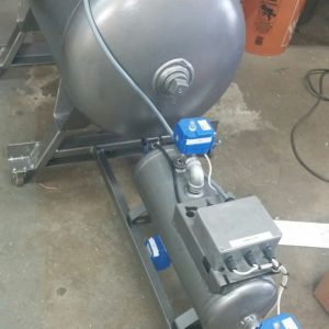 vacuum-fixture-pump-2