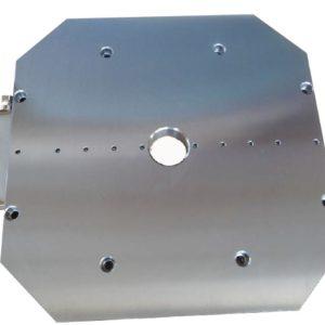 sympac-magneticsystem-hot-plates