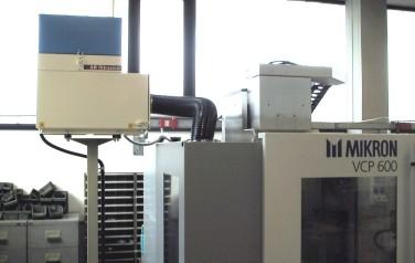 Mikron - AR Filtrazioni