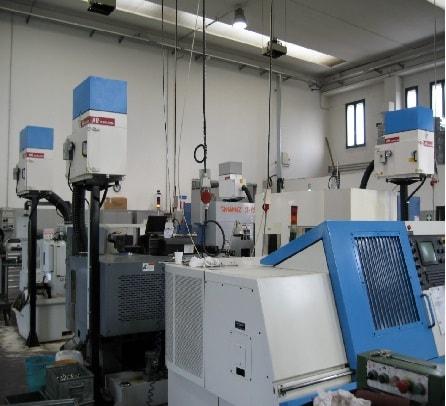 Takamaz - AR Filtrazioni